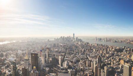 newyork loft Troy Jarrell