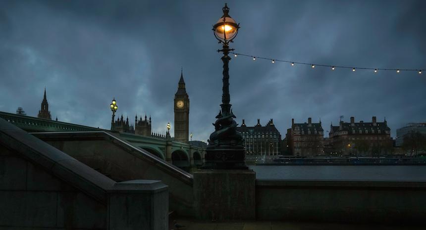 london Jethro Stebbings