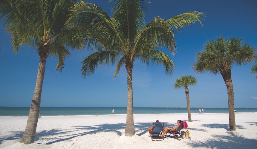 florida fort myers